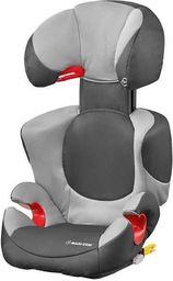 Fotelik samochodowy Maxi-Cosi Fotelik Rodi Xp Fix Dawn Grey 15-36kg