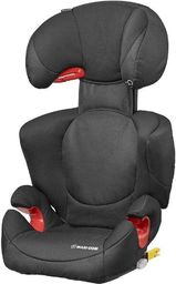 Fotelik samochodowy Maxi-Cosi Fotelik Rodi Xp Fix  15-36kg Night Black