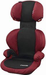 Fotelik samochodowy Maxi-Cosi Fotelik Rodi SPS Pepper Black 15-36kg