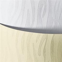 Argo Papier Karton Ozdobny A4 Pacific Biały 20k