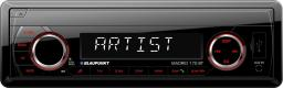 Radio samochodowe Blaupunkt MADRID 170BT