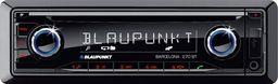 Radio samochodowe Blaupunkt Radioodtwarzacz samochodowy BARCELONA 270BT-BLAUPUNKT BARCELONA 270BT