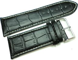 Chermond Skórzany pasek do zegarka 30 mm Chermond C30.002.01