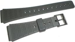 Diloy Pasek zamiennik 146R1 do zegarka Casio FB-52 20 mm