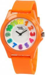 Knock Nocky Kolorowy Rainbow (RB3921009)