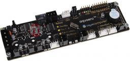 Aqua Computer Kontroler aquaero 5 LT USB (53095)