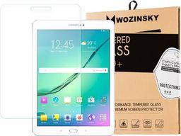 Folia ochronna Wozinsky Wozinsky szkło hartowane 0,4 mm na tablet Samsung Galaxy Tab S2 8.0 T710/T715