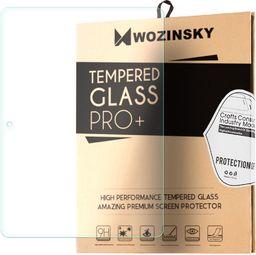 """Folia ochronna Wozinsky Szkło hartowane na tablet Huawei MediaPad T3 10"""" Wozinsky"""