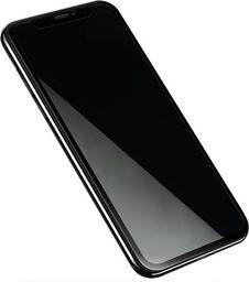 Benks Szkło Benks X PRO+ 3D Apple iPhone X - Black