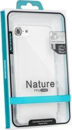Nillkin  Nature Xiaomi Mi A2 Lite