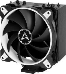 Chłodzenie CPU Arctic Freezer 33 eSport ONE biały|2066,2011,115x,AM4 TDP 200W