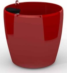 Artehome Donica Classic 3102 czerwona (33959-uniw)
