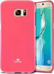 Mercury Goospery Etui Jelly Case Xiaomi Redmi 5A róż