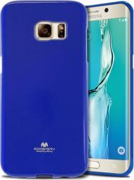 Mercury Goospery Etui Jelly Case Xiaomi Redmi 5A niebieski
