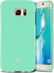 Mercury Goospery Etui Jelly Case Xiaomi Redmi 5A miętowy