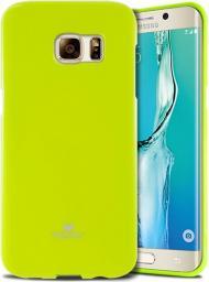 Mercury Goospery Etui Jelly Case Xiaomi Redmi 5A limonka