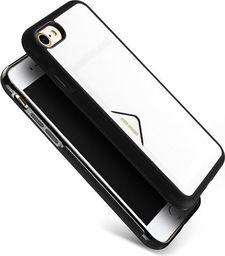 Dux Ducis pocard IPHONE 7 biały