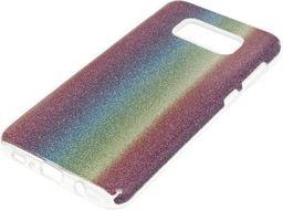 nemo Etui Glitter SAMSUNG S8+
