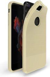 Dux Ducis mojo case IPHONE 6+ złoty