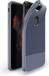 Dux Ducis mojo case  IPHONE 6+ niebieski