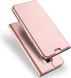 Dux Ducis Etui Skin leather Nokia 8 jasny róż