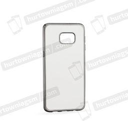 nemo Ring SAMSUNG G955 S8+