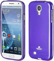 Mercury Goospery Żelowe etui na Samsung Galaxy Ace Style G357 Mercury Goospery Jelly Case fioletowe