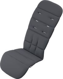 Thule Thule Seat Liner - Shadow Grey