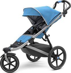 Wózek Thule THULE Urban Glide Blue, NEW