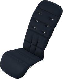 Thule Thule Seat Liner - Navy Blue