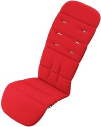 Thule Thule Seat Liner - Energy Red