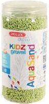 Zolux Żwirek Aquasand Kidz Gravel zielony 500ml