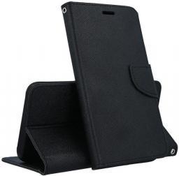 nemo Fancy  Xiaomi Redmi 5+ czarny
