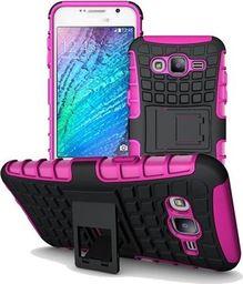 nemo Etui Pancerne Sony Z5 fioletowe