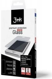 3MK Elastyczne szkło do Samsung Galaxy A3