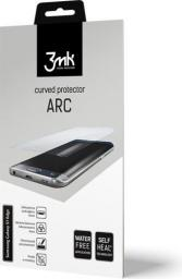3MK Folia Arc do Nokia Lumia 730
