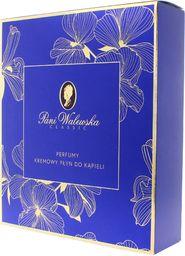 Miraculum  Miraculum Zestaw prezentowy Pani Walewska Classic (perfumy 30ml+płyn do kąpieli 500ml)