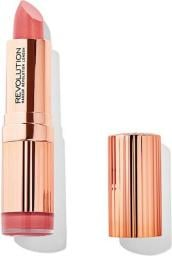 Makeup Revolution Renaissance Lipstick Untoward Pomadka do ust 1 szt.