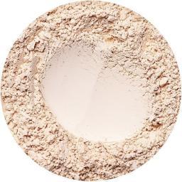 Annabelle Minerals Podkład mineralny kryjący Sunny Fairest 4g