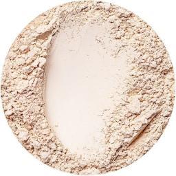 Annabelle Minerals Podkład mineralny matujący Sunny Fairest 4g