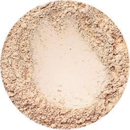Annabelle Minerals Podkład mineralny matujący Sunny Light 4g