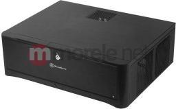 Obudowa SilverStone SST-GD06B Grandia ( SST-GD06B USB 3.0 )