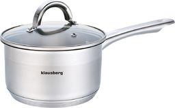 Klausberg Rondel 14cm (KB-7132)
