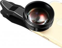 BlitzWolf Teleobiektyw na kamerę smartfona BW-LS4 3X HD
