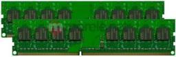 Pamięć Mushkin DDR3, 4 GB, 1333MHz, CL9 (996586)
