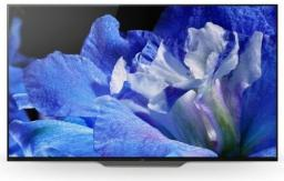 "Telewizor Sony OLED 65"" 4K (Ultra HD) Android"