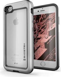 Ghostek Atomic Slim iPhone 8/7 Silver