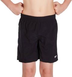 Speedo szorty dziecięce Boys Leisure black r. XL