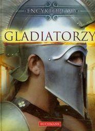 Encyklopedia. Gladiatorzy