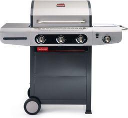 Barbecook Grill gazowy Siesta 310 Barbecook
